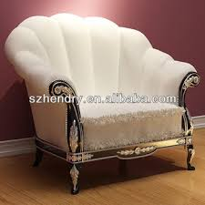 single sofa chair big round chair vintage round swivel chair image of compact