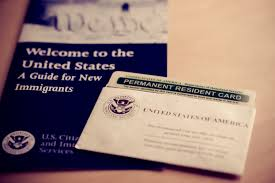 green card holders and legal immigration to the united states