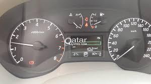 nissan sentra price in qatar nissa sentra for sale qatar living