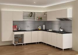 Full Kitchen Cabinets by Kitchen Design Ideas U2013 Full Kitchen Remodel Kitchen Remodel