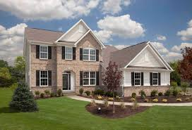 ryan homes ohio floor plans ideas magnificent ryan homes indianapolis with elegant stunning