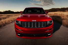 cherokee jeep 2016 price jeep grand cherokee srt will survive despite hellcat powered