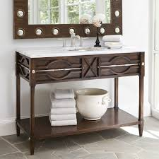 standard kitchen u0026 bath kitchen islands u0026 vanities standard