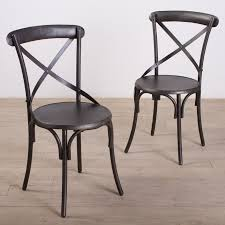 Navy Bistro Chairs Trend Outdoor French Bistro Chair For Stunning Barstools And