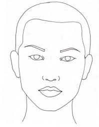 24 best nose images on pinterest sketching cartoon sketches and