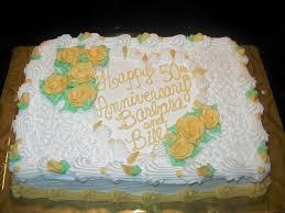 50th Anniversary Cake Pops — C BERTHA Fashion 50th Anniversary