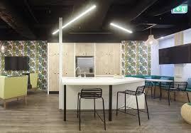 Queenslander Interiors Amicus Interiors Offices Brisbane U2013 Australia Retail Design Blog