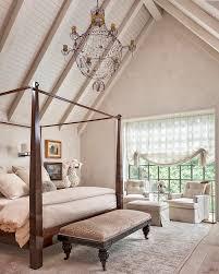 fern santini how to spice up any bedroom design like fern santini design