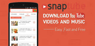 download youtube red apk snaptube youtube video downloader apk download tricks youth