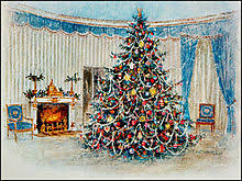 picture christmas cards christmas card