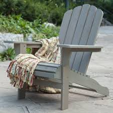 Wooden Adirondack Chairs On Sale Painted Adirondack Chairs For Sale Patio Seating Ideas