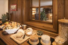 hotel haymon seefeld in tirol austria booking com