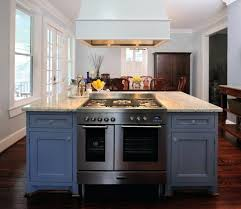 kitchen island with stove and seating kitchen island kitchen island stove top best with and seating