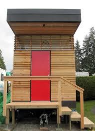 how to beat vancouver u0027s hellish housing market a tiny house