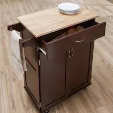 kitchen kitchen carts and islands with kitchen island cart with
