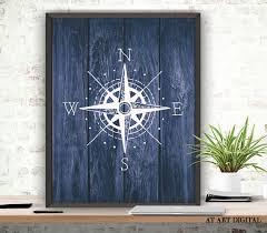 Best  Compass Art Ideas On Pinterest Compass Compass Drawing - Bedroom art ideas