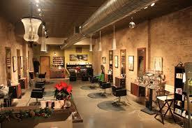 Nails Salon Design Ideas Design Ideas - Nail salon interior design ideas