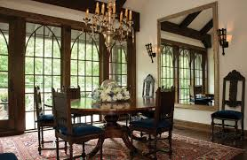 Gothic Dining Room by Interior Design Gothic Style Fabulous Victorian Interior Design