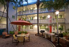 residence coconut grove miami fl booking com