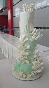 wedding cake semarang fortune baking festival semarang added a fortune baking