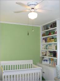 fans for baby nursery ceiling fan baby girlng fan fabulous nursery style fans ideas in