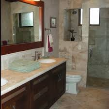Bathroom Remodel Ideas Walk In Shower Bathroom Design Ideas Walk In Shower Pics On Home Interior Remodel