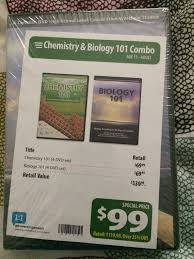 sale ads by date