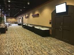 ambassador banquet u0026 conference centre