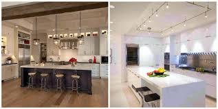 cuisine maison bourgeoise cuisine maison bourgeoise awesome decoration staff photos chef de