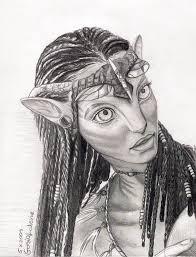 342 best avatar images on pinterest pandora avatar movie and avatar