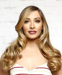 digital hairstyles on upload pictures hairstyles and haircuts in 2018 thehairstyler com