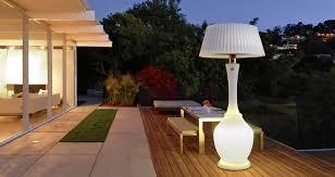 Gas Patio Lights by Kindle Living U2013 Worldwide Headquarters U2013 Award Winning Patio