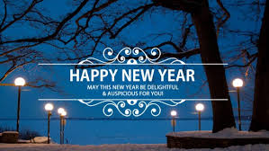 cards happy new year happy new year 2017 greetings cards saying lines 2017 usa