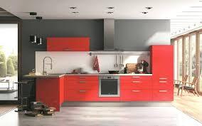 aviva cuisine lyon cuisine aviva lyon idées pour la maison