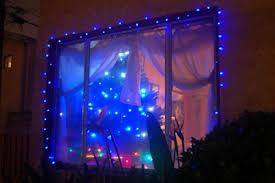 solar panel christmas lights solar christmas lights for a bright and green holiday season