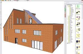 Professional Floor Plans Floor Plan Designer For Small House Plans Architects Software For