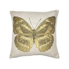 Shabby Chic Cushions by 138 Best Decor Shabby Chic Images On Pinterest Shop By