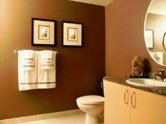 bathroom ideas photo gallery small spaces ideas 2017 2018
