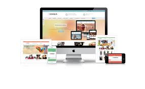 web designe web design welcome to vertu media