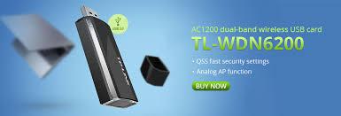 tp link tl wn725n carte réseau tp link sur ldlc com tp link wn725n sans fil wifi lan carte réseau 150 mbps wi fi