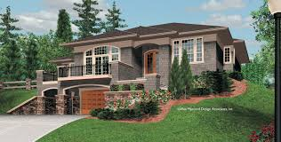 mascord house plan 1220 the parkview