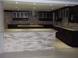foil wrap kitchens nico u0027s kitchens