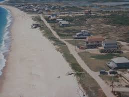 charming beach cottage rental private homeaway south kingstown
