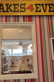 easy coffee shop kitchen design home new york 02 elegant interior