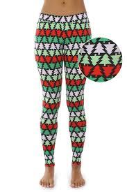 halloween sweaters men u0027s tipsy elves drinking game sweater tipsy elves