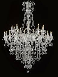 chandelier chandelier chandeliers crystal chandelier crystal chandeliers
