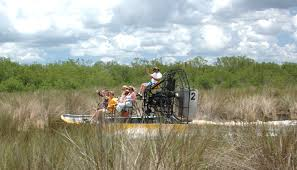 fan boat tours florida speedys airboat tours everglades city florida about speedy s