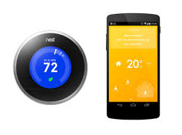 30 smart home tech solutions smart house and house