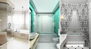 Shower Bathtub Combo Designs Shower Tub Combo Amazing Shower Tub Combo Bathroom With Room