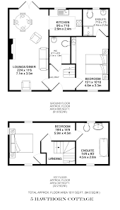Bathroom Design Plans Floor Plans For Bedroom With Ensuite Bathroom Master Bedroom Floor